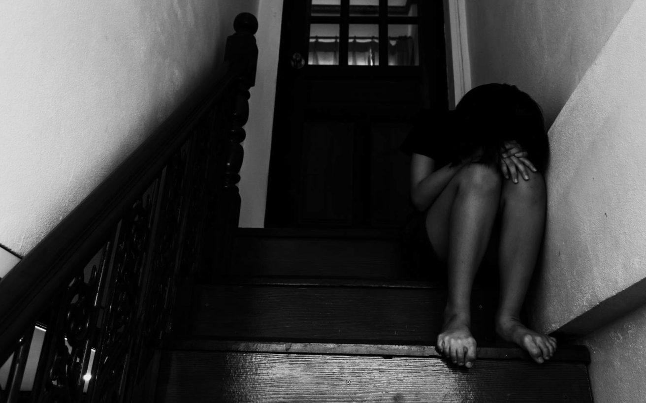 Το μαρτύριο του κοριτσιού που άνοιξε το δρόμο για την προστασία των κακοποιημένων παιδιών