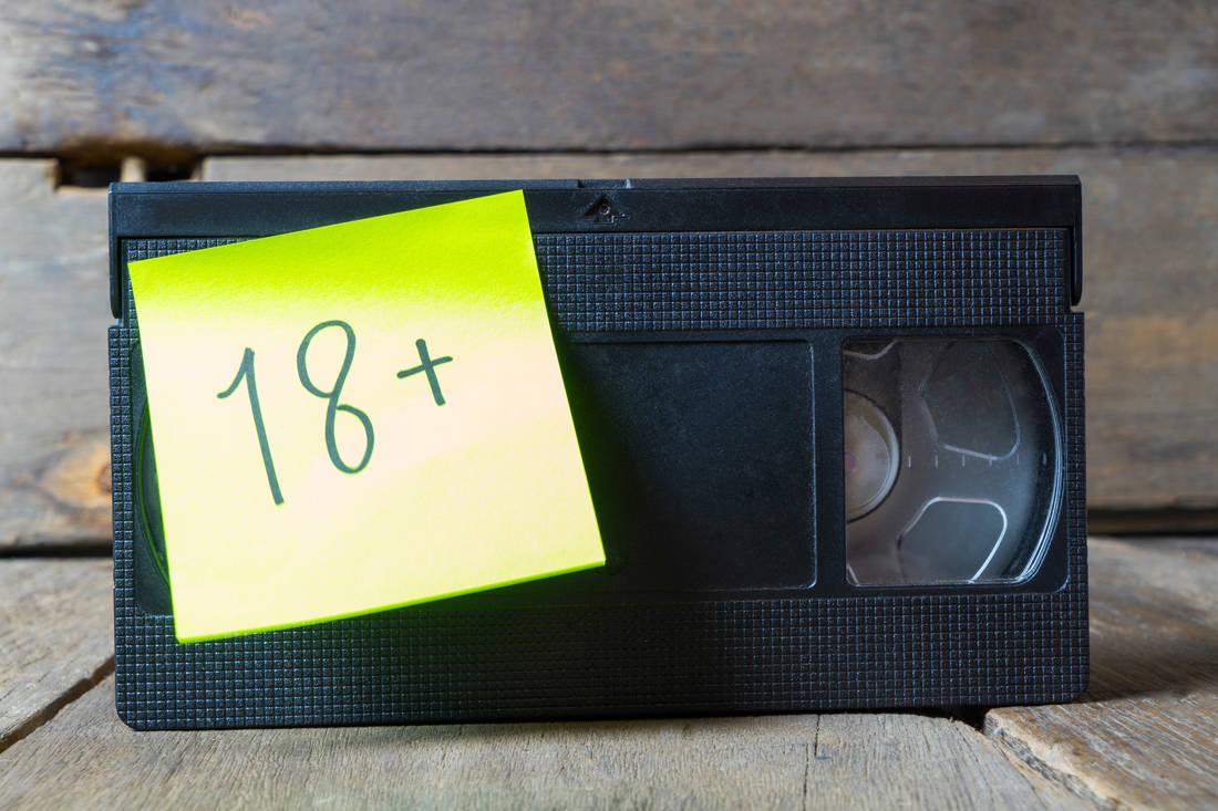 υψηλής ποιότητας λεσβιακό βίντεο