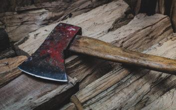 Ένας 16χρονος ήθελε να αυτοκτονήσει και «ξέκανε» όλη την οικογένειά του για να… μην την στεναχωρήσει