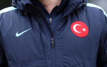 «Η Τουρκία ψάχνει στην Ελλάδα γκιουλενιστή πρώην ποδοσφαιριστή»