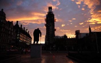 ΟΗΕ: Δεκατέσσερα εκατομμύρια Βρετανοί ζουν σε κατάσταση φτώχειας