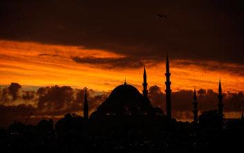 Το επώδυνο σοκ για τον Ερντογάν στην Κωνσταντινούπολη και οι νέες εκλογές