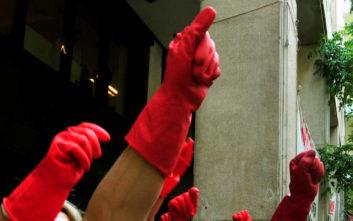 Καθαρίστρια από τον Βόλο: Δεν είπα να μη με τιμωρήσουν, ήταν άδικη η 10ετής κάθειρξη