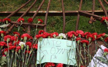 Παυλόπουλος: Η Ε.Ε. απειλείται από επικίνδυνα μορφώματα λαϊκισμού