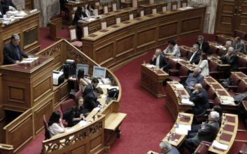 Οι δύο τροπολογίες για την εκπαίδευση που κατέθεσε το ΚΚΕ