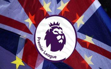 Το Brexit και οι πιθανές συνέπειες για την Premier League