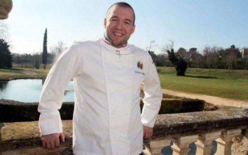 Ο κήρυκας της γαλλικής κουζίνας και του υγιεινού φαγητού