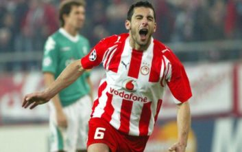 Πέντε προκρίσεις- θαύματα από όμιλο του Champions League