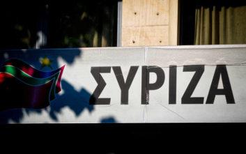 Οι πρώτοι υποψήφιοι του ΣΥΡΙΖΑ για τις ευρωεκλογές 2019
