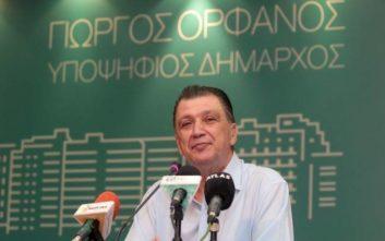 Δημοτικές εκλογές 2019: Αρχίζει επανακαταμέτρηση ψήφων στον δήμο Θεσσαλονίκης