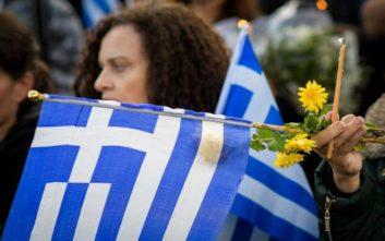 Στα 12 ανέβηκαν τα άτομα που έχουν προσαχθεί από τις Αλβανικές αρχές