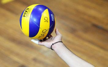 Θρήνος για 18χρονη αθλήτρια που πέθανε μετά από τροχαίο στη Σαλαμίνα