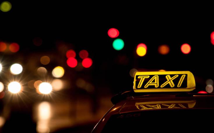 Δολοφονία ταξιτζή στην Κυψέλη: Ισόβια στους δράστες με τη «σφραγίδα» του Αρείου Πάγου