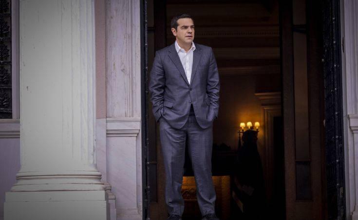 Την προοπτική επέκτασης του Turkish Stream προς την Ελλάδα εξετάζει η Αθήνα