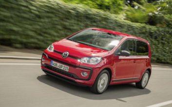 Deal Days, νέα καμπάνια από την Kosmocar-Volkswagen