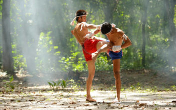 Θάνατος 13χρονου από εγκεφαλική αιμορραγία στη διάρκεια αγώνα Muay Thai