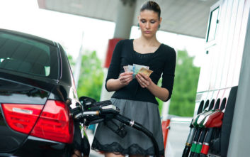 Μπορεί η ασφάλεια αυτοκινήτου να σας προστατέψει από τα λάθος καύσιμα;