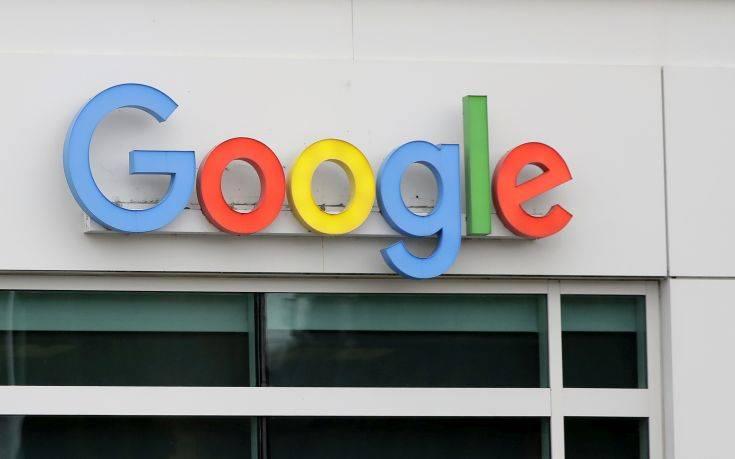 Οι κινήσεις της Google που ανησυχούν τους επενδυτές