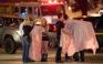 Έλληνας ομογενής νεκρός στο μακελειό στο εστιατόριο της Καλιφόρνια