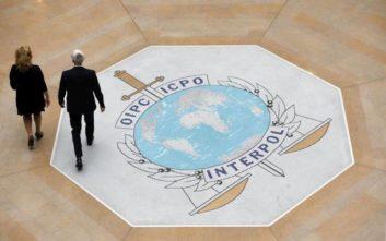 Η εντολή σε διαδικτυακές εταιρείες για περιεχόμενο σχετικό με τρομοκρατία