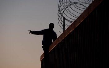 WSJ: Οι ΗΠΑ να αντλήσουν διδάγματα από την Ευρώπη για το μεταναστευτικό