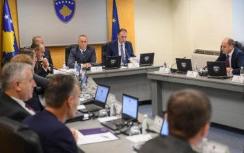 Deutsche Welle: Σύννεφα εμπορικού πολέμου στα Βαλκάνια