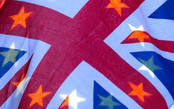 Κανονικά θα διεξαχθεί η ψηφοφορία για το Brexit στις 11 Δεκεμβρίου