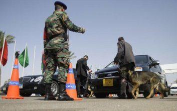 Το ISIS ανέλαβε την ευθύνη της επίθεσης στην Αίγυπτο