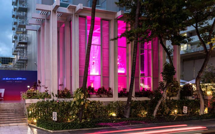 Shoreline hotel 108 Photo credit Adam Macchia for Shoreline
