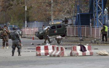 Βαρύς φόρος αίματος στο Αφγανιστάν, δεκατέσσερις άμαχοι νεκροί
