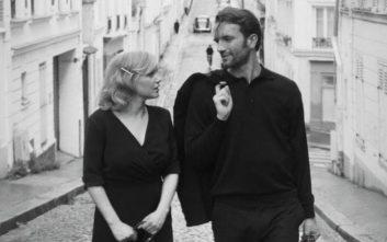 Ποιες ταινίες είναι υποψήφιες για τα Ευρωπαϊκά Βραβεία Κινηματογράφου 2018