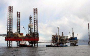 Τουρκοκύπριος «υπουργός Εξωτερικών»: Το αέριο δε θα βγει στις αγορές χωρίς την έγκρισή μας