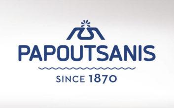 Σε νέες κατηγορίες προϊόντων εισέρχεται η εταιρεία Παπουτσάνης