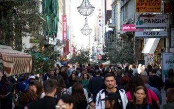 Ενισχυμένοι έλεγχοι στην αγορά κατά την εορταστική περίοδο