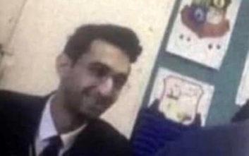 Τριαντάρης παρίστανε τον… 15χρονο μαθητή και ξεγέλασε τις Αρχές για εβδομάδες