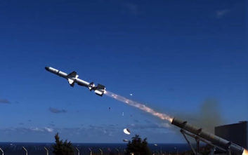 H «πυραυλική απάντηση» της Τουρκίας στην Ελλάδα