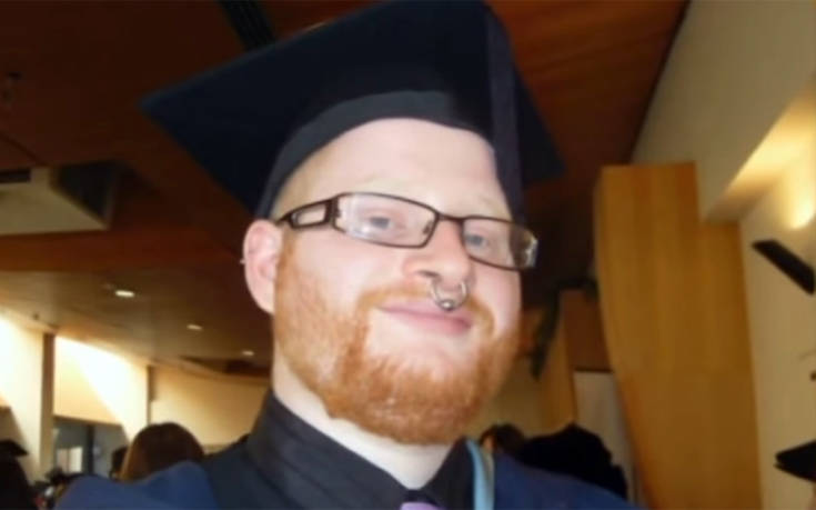 Έβαλε σιλικόνη στα γεννητικά του όργανα και πέθανε, η μητέρα του όμως έχει άλλη εξήγηση