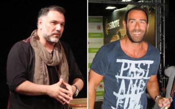 Αρναούτογλου για αποχώρηση Κανάκη: Είμαι φανατικός του Ράδιο Αρβύλα, στενοχωριέμαι