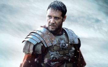 Ο Ρίντλεϊ Σκοτ προχωρά στο «Gladiator 2»