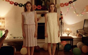 Πέντε ταινίες που έδωσαν ώθηση στον ελληνικό κινηματογράφο