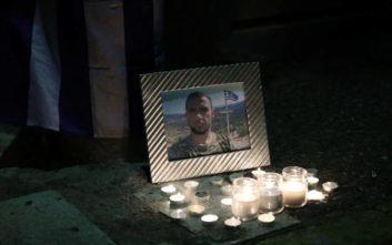 Έλληνας αξιωματικός στην Αλβανία για να συμμετάσχει στις έρευνες για τη δολοφονία Κατσίφα