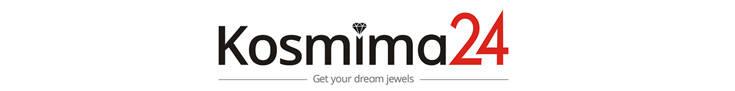 logo kosmima24