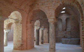 Και εγένετο… η «Βυζαντινή Θεσσαλονίκη»