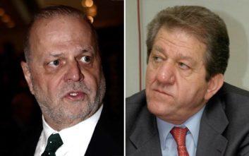 Καταπέλτης ο εισαγγελέας στη δίκη Μυτιληναίου-Νέζη για τη διαδρομή του «μαύρου» χρήματος