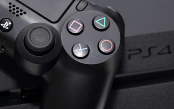 Δολοφόνησαν άγρια τον πρώην συγκάτοικό τους για ένα PlayStation