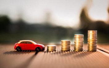 Επιδότηση μέχρι και 1.450 ευρώ με την αγορά αυτοκινήτου διπλού καυσίμου