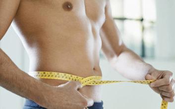 Κόλπα για να χορταίνεις πιο εύκολα όταν κάνεις δίαιτα