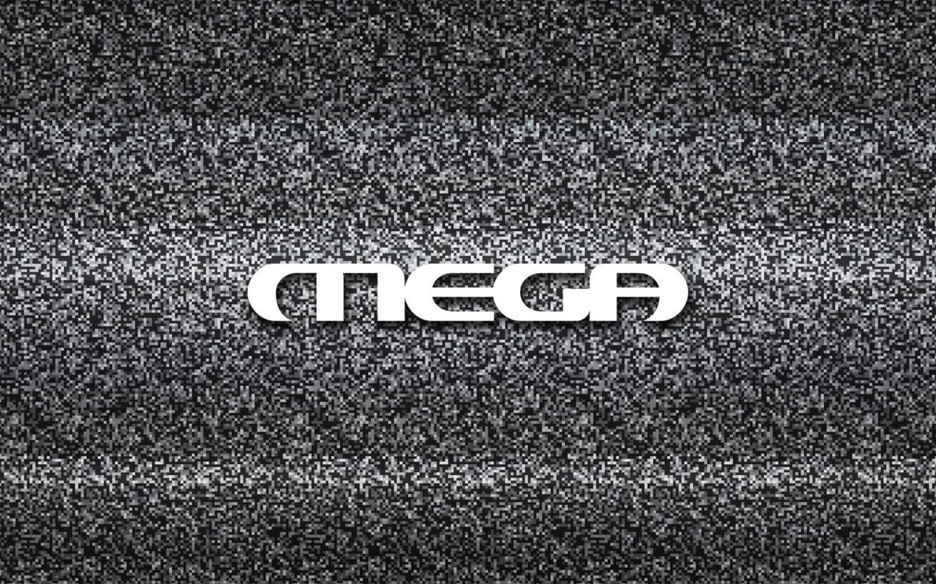 Τα σίριαλ του Mega που δε θα ξεχάσουμε ποτέ