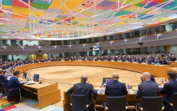 «Πράσινο» φως για τη Σχολή Κατασκόπων έδωσε η ΕΕ