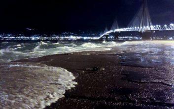 Τραγωδία Αντίρριο: Νεκρός ο ένας επιβάτης από το ιστιοπλοϊκό